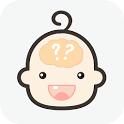 유아 심리테스트 icon