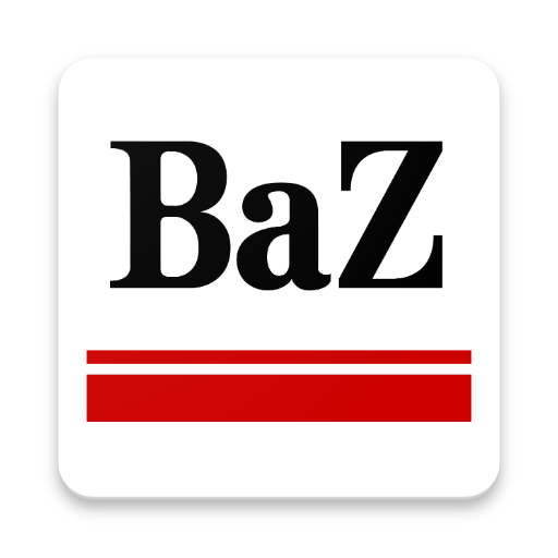 Basler Zeitung file APK for Gaming PC/PS3/PS4 Smart TV