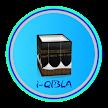 i-Qibla Finder, Qibla Direction, Qibla Compass APK