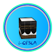 Qibla Compa.. file APK for Gaming PC/PS3/PS4 Smart TV
