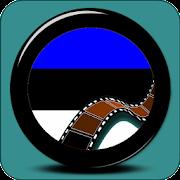 TV Info Estonia List