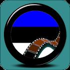 Эстония Эстония icon