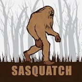 Sasquatch Calls & Scary Sounds