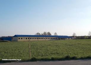 Photo: Siedziba firmy Schmidt produkującej okna