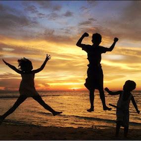 Joie de Vivre! by Dickson   Shia - Babies & Children Children Candids (  )