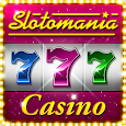 Slotomania Slots - Casino Slot Games apk