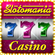 Slotomania Slots - Casino Slot Games (game)