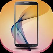 Theme For Galaxy J5 Prime