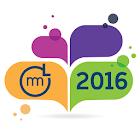 2016 Convention icon