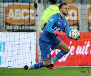 'Drommels, daar zijn de medische testen: zowel Anderlecht als Club Brugge vissen achter het net'