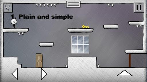 That level again 2 1.13 screenshots 5
