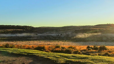 Photo: Horton Plains National Park