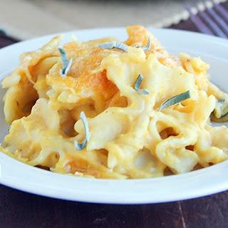Rachael Ray Butternut Squash Pasta Recipes.
