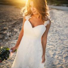 Wedding photographer Dmitriy Malyavka (malyavka). Photo of 13.03.2016