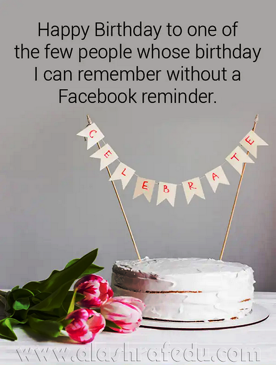 Happy Birthday Wishes, Quotes, Messages Greetings dIzQr42TgiYEPsxJWdrF