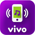 Vivo Sounds icon