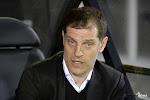Officiel: West Brom confie son destin à un ancien sélectionneur croate