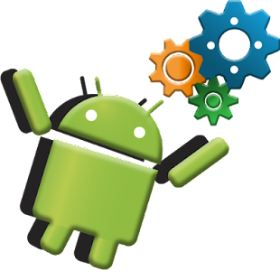 Download Appshare System APK Editor Pro For PC Windows and