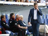 Zulte Waregem verhuurt Ben Reichert aan FC Ashdod