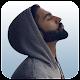 Parmish Verma (app)