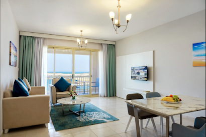 Al Riffa Apartments