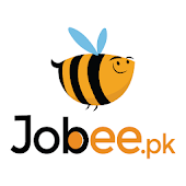 Jobee Job Search