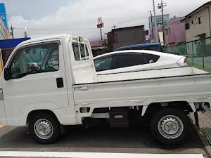 アクティトラック HA9のカスタム事例画像 Joe-pp1さんの2020年07月10日12:36の投稿