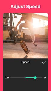 InShot Pro (Cracked) Video & Photo Editor 6