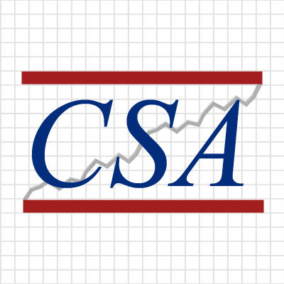 Customer Success Association Logo