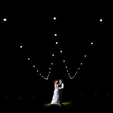 Wedding photographer Danilo Schellmann (schellmann). Photo of 02.10.2016