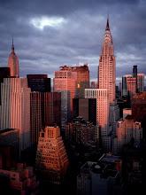 Photo: Manhattan Memories
