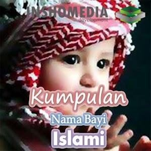 Kumpulan Nama Bayi Islami 1.0