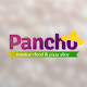 Download Pancho For PC Windows and Mac