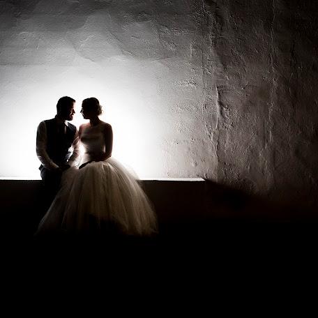 Fotógrafo de bodas Ferran Mallol (mallol). Foto del 29.01.2018