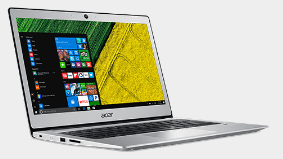 Acer Swift SF113-31 Drivers download, Acer Swift SF113-31 Drivers windows 10 64bit
