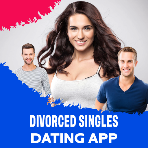 murrysville divorced singles dating site And, with online dating's increasing popularity there to help divorced singles make new connections with fellow single men and single women, establishing a new long-term relationship isn't just possible, it's actually incredibly likely.