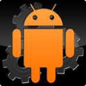 Pappy System Tools icon