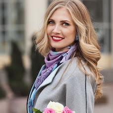 Wedding photographer Irina Yakunina (Irina_Yakunina). Photo of 09.03.2016