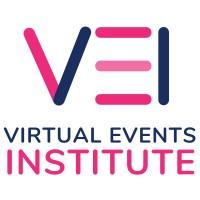 Virtual Event Insitute