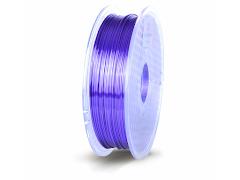 Polyalchemy Potion Purple Elixir Silky PLA - 1.75mm (0.75kg)