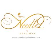 Needlez By Shalimar