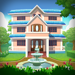 Pocket Family Dreams: Play & Build a Virtual Home 1.1.0.9