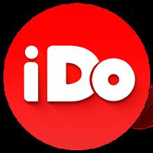 iDo Self-Service Download on Windows