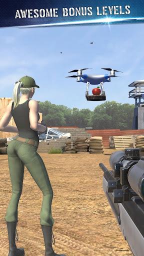 Guns Master 1.8.9 screenshots 4