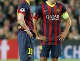 Voormalig Barça-middenvelder Xavi Hernandez heeft geen hoge pet op van aartsrivaal Real Madrid