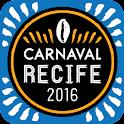Carnaval Recife 2016 icon