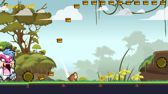 Download Kong Island For PC Windows and Mac apk screenshot 5