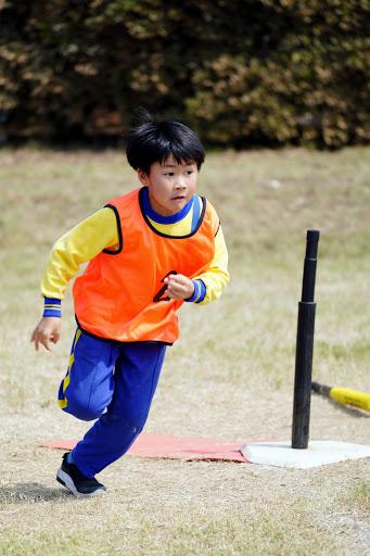 20210326_樂樂棒比賽(三年級)