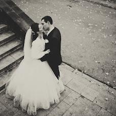 Wedding photographer Ruslan Mukaev (RuPho). Photo of 21.12.2014