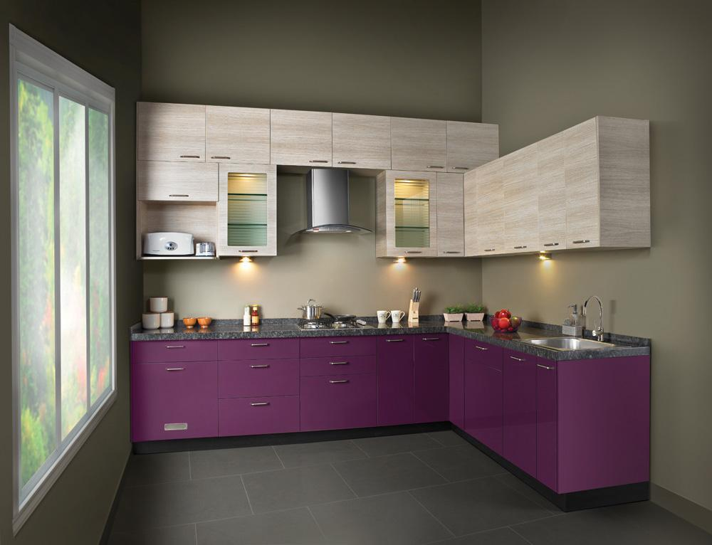 Modular kitchen designs 2017 android apps on google play for Kitchen designs modular